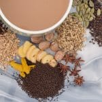 masala-brew-theme_02_detail_04