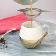 chai-strainer-theme_02_detail_02