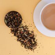 kadak-chai-brew-theme_02