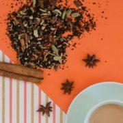 kadak-chai-brew-theme_02_detail_02