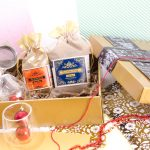 Xmas Package Gold-13