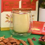 Instant-Spiced Almond Latte-40